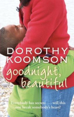 Review: Goodnight, Beautiful, Dorothy Koomson