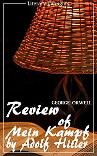 fifty orwell essays epub