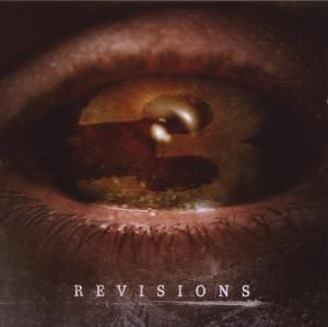 Revisions, 3