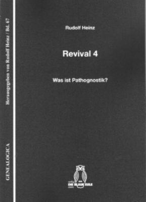 Revival 4 - Rudolf Heinz  