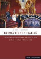Revolution in Italien, Dietmar Stübler