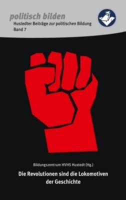 Revolutionen, Kolbe Harald