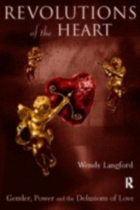 Revolutions of the Heart, Wendy Langford