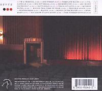 Revue-The Best Of Paul - Produktdetailbild 1