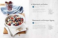 Rezepte für Berufstätige - Produktdetailbild 2
