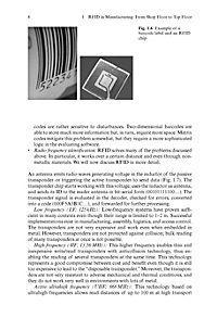 RFID in Manufacturing - Produktdetailbild 7