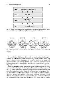RFID in Manufacturing - Produktdetailbild 5