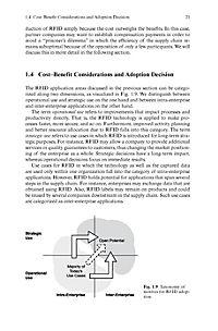 RFID in Manufacturing - Produktdetailbild 10
