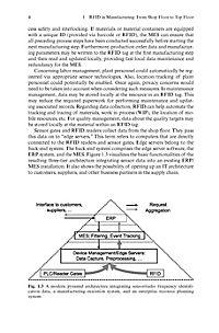 RFID in Manufacturing - Produktdetailbild 4