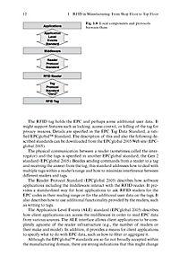 RFID in Manufacturing - Produktdetailbild 9