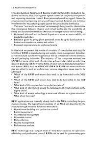 RFID in Manufacturing - Produktdetailbild 3