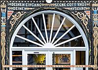 Rheda-Wiedenbrück - Die Doppelstadt an der Ems (Wandkalender 2019 DIN A4 quer) - Produktdetailbild 4