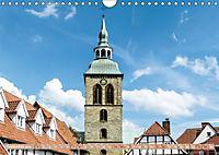 Rheda-Wiedenbrück - Die Doppelstadt an der Ems (Wandkalender 2019 DIN A4 quer) - Produktdetailbild 9