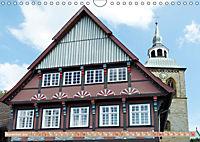 Rheda-Wiedenbrück - Die Doppelstadt an der Ems (Wandkalender 2019 DIN A4 quer) - Produktdetailbild 11