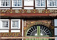 Rheda-Wiedenbrück - Die Doppelstadt an der Ems (Wandkalender 2019 DIN A3 quer) - Produktdetailbild 10