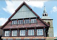 Rheda-Wiedenbrück - Die Doppelstadt an der Ems (Wandkalender 2019 DIN A3 quer) - Produktdetailbild 11