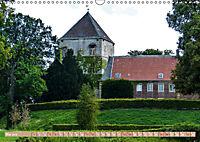 Rheda-Wiedenbrück - Die Doppelstadt an der Ems (Wandkalender 2019 DIN A3 quer) - Produktdetailbild 5