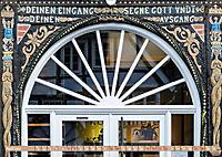 Rheda-Wiedenbrück - Die Doppelstadt an der Ems (Wandkalender 2019 DIN A3 quer) - Produktdetailbild 4