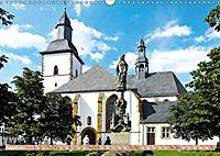 Rheda-Wiedenbrück - Die Doppelstadt an der Ems (Wandkalender 2019 DIN A3 quer) - Produktdetailbild 8