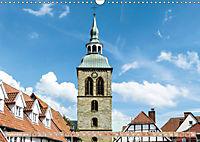 Rheda-Wiedenbrück - Die Doppelstadt an der Ems (Wandkalender 2019 DIN A3 quer) - Produktdetailbild 9