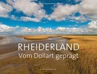 Rheiderland - Silke Arends |