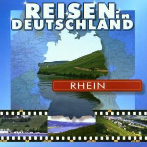 Rhein, Diverse Interpreten