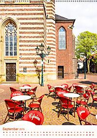 Rhein-Kreis Neuss - Malerische Ansichten (Wandkalender 2019 DIN A2 hoch) - Produktdetailbild 9