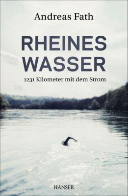 Rheines Wasser, Andreas Fath