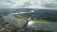 Rheingold - Gesichter eines Flusses - Produktdetailbild 6