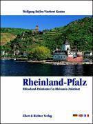 Rheinland-Pfalz, Wolfgang Boller, Norbert Kustos