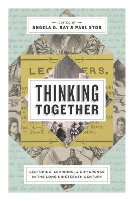 Rhetoric and Democratic Deliberation: Thinking Together