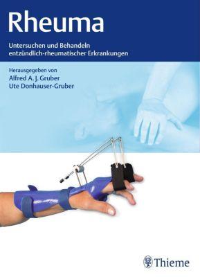 Rheuma -  pdf epub