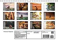 Rhodesian Ridgeback - Herzen auf vier Pfoten (Wandkalender 2019 DIN A4 quer) - Produktdetailbild 13