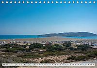 Rhodos - Traumhafter Süden (Tischkalender 2019 DIN A5 quer) - Produktdetailbild 7