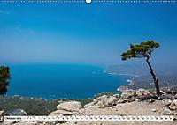 Rhodos - Traumhafter Süden (Wandkalender 2019 DIN A2 quer) - Produktdetailbild 10