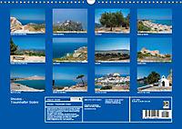 Rhodos - Traumhafter Süden (Wandkalender 2019 DIN A3 quer) - Produktdetailbild 13
