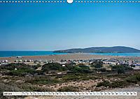 Rhodos - Traumhafter Süden (Wandkalender 2019 DIN A3 quer) - Produktdetailbild 7