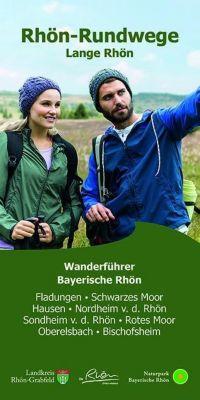 Rhön-Rundwege Lange Rhön - Stefan Dehler |