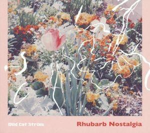Rhubarb Nostalgia (Vinyl), Wild Cat Strike