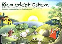 Rica erlebt Ostern - Produktdetailbild 1
