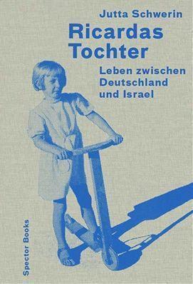 Ricardas Tochter - Jutta Schwerin pdf epub