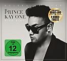 Rich Kidz (Deluxe Edition, CD+DVD)