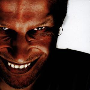 Richard D.James Album, Aphex Twin