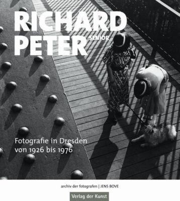 Richard Peter senior -  pdf epub
