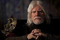 Richard the Lionheart - Der König von England - Produktdetailbild 1