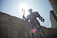 Richard the Lionheart - Der König von England - Produktdetailbild 2