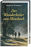 Richard Wunderer 3er Package, Richard Wunderer