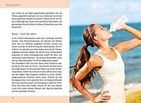 Richtig Fasten für ein besseres Körpergefühl - Produktdetailbild 1