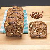 Richtig gutes Brot - Produktdetailbild 1