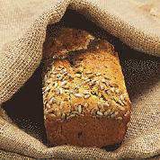 Richtig gutes Brot - Produktdetailbild 2